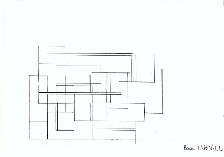 Yeni belge 2017-12-12 16.25.58_2.jpg